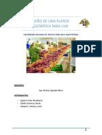 Planta Frigorifica de uva (Autoguardado) - copia.docx