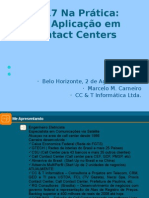 NR17 e sua aplicaçao em call centers (2)