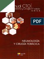 Cto Neumología