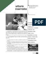 210157.pdf