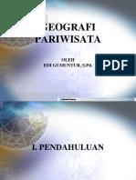 geografi-pariwisata.ppt