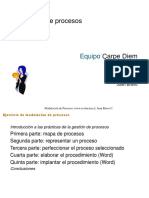 Ejercicio de Modelacion de Procesos