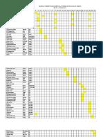 jadwal monitor alkes per bln.xlsx