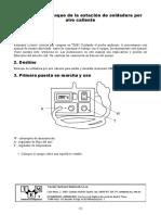 ESTACION DE SOLDADURA.pdf