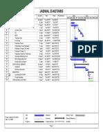 Microsoft Office Project - Jadwal E-NOTARIS.pdf
