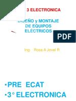 montaje-de-equipos-electricos.ppt