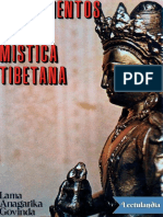 Fundamentos de la mistica tibetana - Anagarika Govinda.pdf