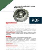 EL EMBRAGUE DEL TRACTOR AGRÍCOLA.docx
