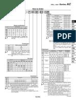 FRL ac_metric.pdf