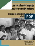 Practicas Sociales Del Lenguaje Version Final2