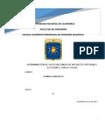 CENIZAS Y SUELOS.docx
