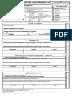 Form. de Solicitud 1 - ITF.pdf