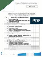 REQ_PRESENTACIÓN_ESTUDIOS_EVALUACION DE IMPACTO AMBIENTAL.doc