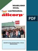 Valores Éticos de Alicorp.docx 1