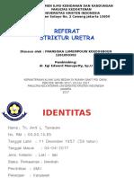 REFERAT STRIKTUR.pptx