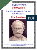 Sobre la organización financiera Ed.Bilingue - Demóstenes.pdf