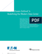Eaton TechTarget Research Brief Sept 2014