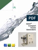 OZAT CFV_Data_E.pdf