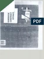 Handbook of Construction Estimate.pdf