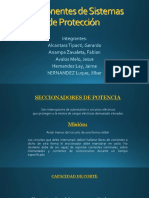 COMPONENTES DE SIST. PROTECCION.pptx