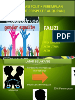 Fauzi_PPP