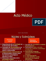 8ActoMedic