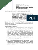 CONTESTACION DE DIVORCIO POR CAUSAL.doc