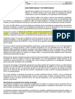 Engs-Renovables-y-No-Renovables-Guat-1.pdf