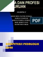 KOMPETENSI PEDAGOGIK GURU.ppt