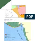 Mumbai Offshore General