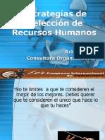 6666690-Estrategias-en-Seleccion-de-Personal.ppt