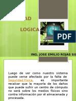 12 Seguridad Logica2