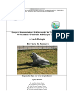 Expediente Tecnico Acomayo Biologia.docx