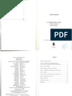 Hume, David - La Norma Del Gusto y Otros Escritos Sobre Estética