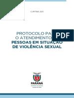 AP Livreto Protocolo Versao Final