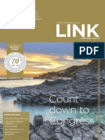 Cidesco Link Issue 78