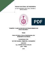 pimentel_cv.pdf