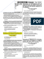 D.S. Nº 067-2005-RE.pdf