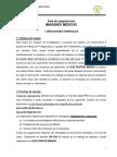 Guia de Asignaciones Imagenes Medicas 2017