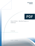 data in motion big data analytics.pdf