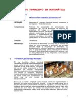 Cuy_FC.pdf