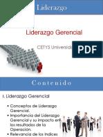 LIDERAZGO GERENCIAL Rev P.pdf