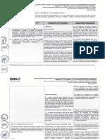 Matriz de comentarios.pdf