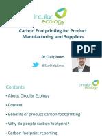 productcarbonfootprintingformanufacturersandsuppliers-150807150025-lva1-app6892.pdf