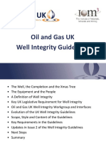 oguk_well_integrity_guidelines_may_2015.pdf