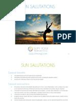 Sun-Salutations.pdf