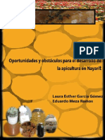 APICULTURA (2).pdf
