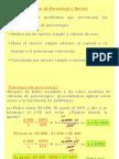 Diapo Clas 17