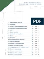CEB Cuaderno Castellano