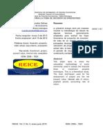 Tasa Contable de Ganancia PDF